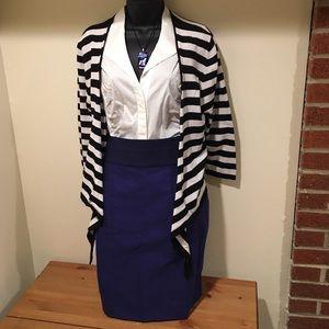 Alfani Tops - Alfani Sleeveless blouse