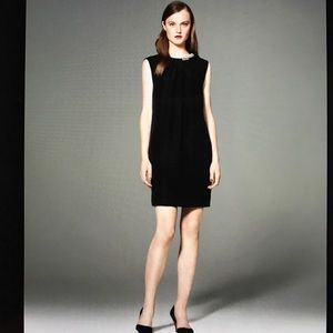 3.1 Phillip Lim for Target Dresses & Skirts - 3.1 Phillip Lim for Target LBD