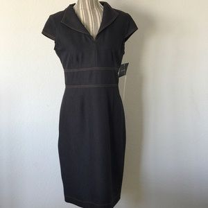 Ellen Tracy Dresses & Skirts - NWT Ellen Tracy Dress