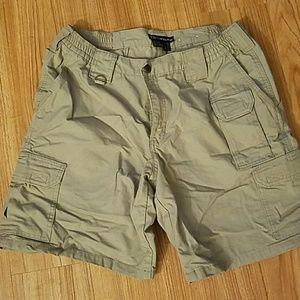 5.11 Tactical Pants - Tactical shorts 🔫🔫