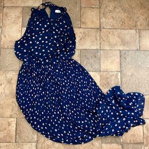 Maison Jules Dresses & Skirts - Maison Jules Dress Size Medium M