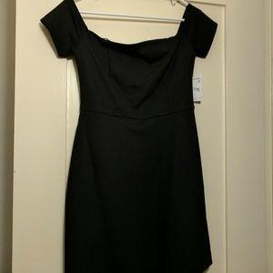 Free People Dresses & Skirts - NWT Free People black dress