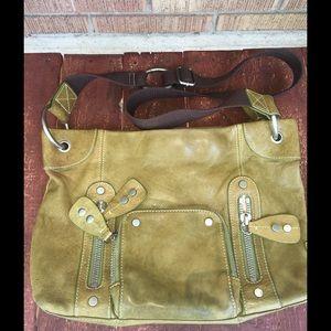 Ellington Handbags - Ellington bag