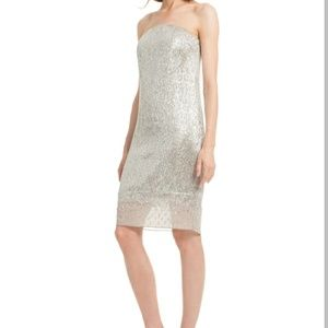 Trina Turk Dresses & Skirts - Trina turk Belmont Sequin Dress