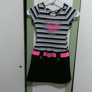 11 By Boris Bidjan Saberi Other - Bundle of two short sleeves dresses