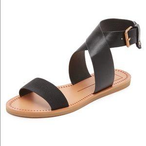 "Dolce Vita Shoes - Dolce Vita - ""Julius"" Sandals"