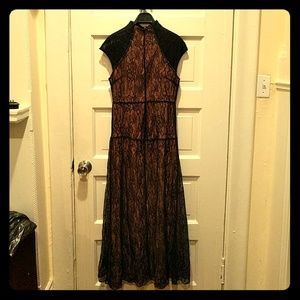 Shakuhachi Dresses & Skirts - Shakuhachi for Urban Outfitters Lace Dress