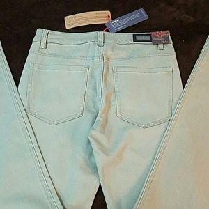 Liverpool Jeans Company Denim - ♀NWT Liverpool Jean Company Sadie Straight Jean♀
