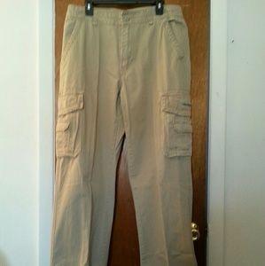 UNIONBAY Other - Unionbay Khaki pants