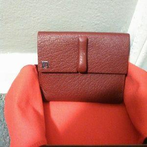 Bally Accessories - Bally Wallet