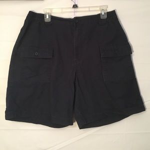 Other - Basic Editions Men's Large Shorts