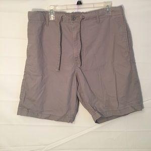Levi's Other - Levi's Men's sz Large Shorts
