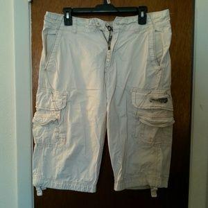 UNIONBAY Other - Unionbay cargo shorts