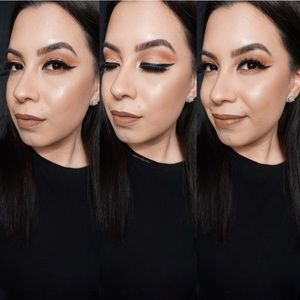 Makeup Forever Other - Chicago certified makeup artist