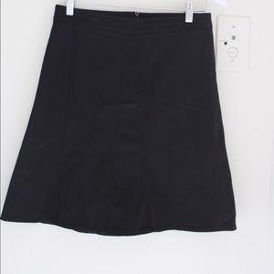 Armani Jeans Dresses & Skirts - Armani skirt.