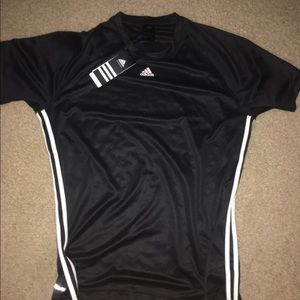 Adidas Other - Adidas Training Shirt