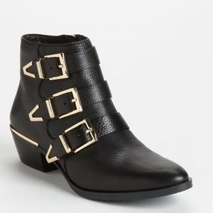 """Vince Camuto """"Tipper"""" Boot"""