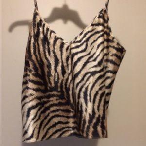 Victoria's Secret Intimates & Sleepwear - Victoria's Secret lounging pajama