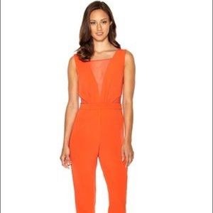 Gracia Pants - Beautiful Jumpsuit!!!
