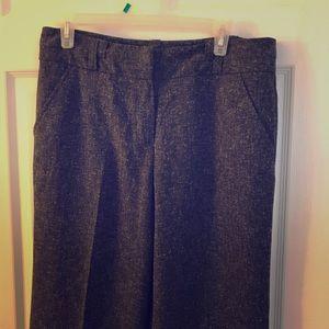 Larry Levine Pants - Dress Pants, Excellent Condition