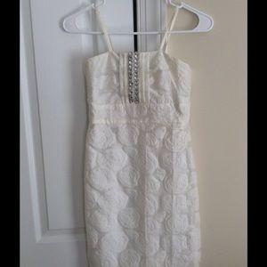 zoe ltd Other - White, girls 14, white dress