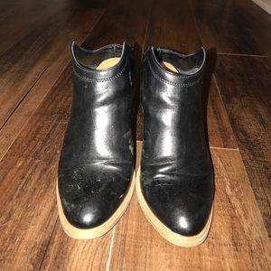 Shoes - ap