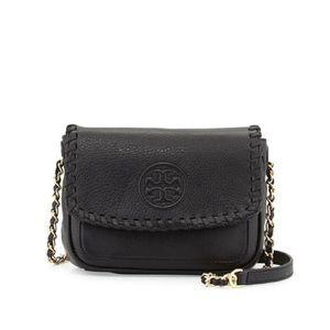 Tory Burch Handbags - ✅offers🆕NWOT Tory Burch mini Marion crossbody bag
