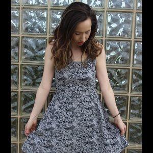 Marvel Dresses & Skirts - Hot Topic Marvel Tank Dress