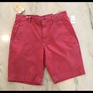 Brooks Brothers Other - Brooks Brothers Red Fleece Garmet Dyed Collection