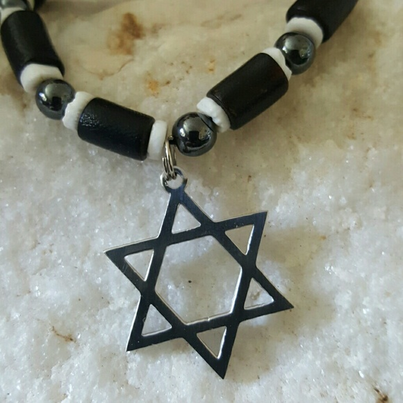 jewish singles in hematite The pink color comes from grains of reddish hematite  other colors identified jewish  three extended plays , and twenty-seven singles  formed in 1965, pink .