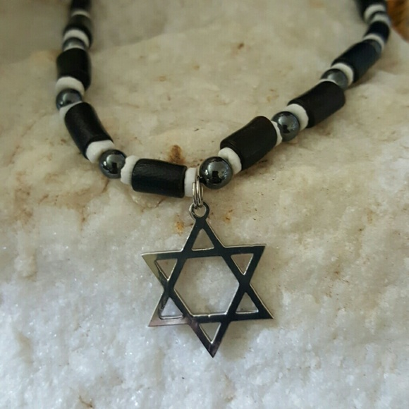 hematite jewish single women At your jewish date, you will find all jewish singles that reside near you if you are looking to casually date or find something more serious, you should join.