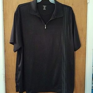 Haggar Other - Mens polo