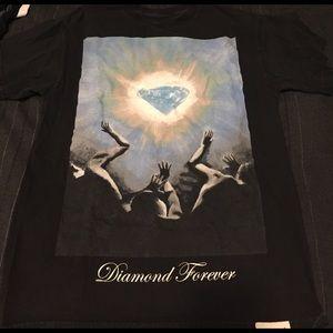 Diamond Supply Co. Other - Diamond Suppy Co. Tshirt