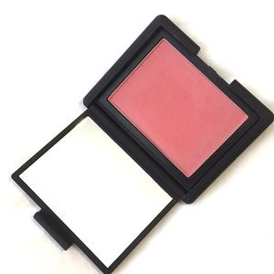NARS Other - ✨💫NARS blush✨✨