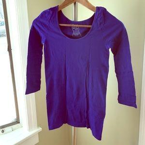 Tees by Tina Tops - Tees by Tina 3/4 sleeve shirt