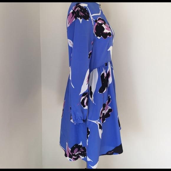 78% Off Anthropologie Dresses & Skirts