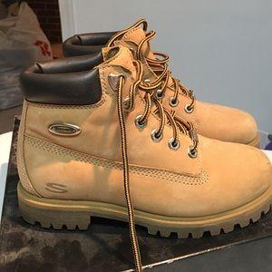 Skechers Shoes - Women's size 6.5 Skechers boots