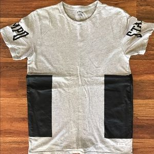 Stampd Other - STAMPD Los Angeles tee