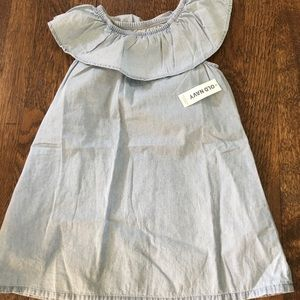 Old Navy Other - Toddler