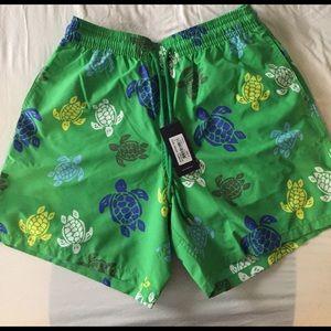 Vilebrequin Other - Men's swimming trunks