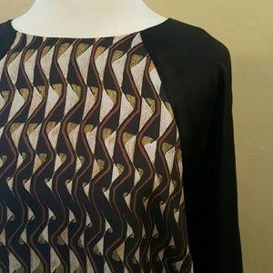 Etro Dresses & Skirts - Etro dress