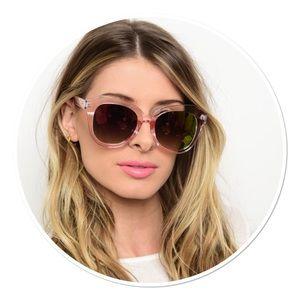 Boutique Accessories - Fashion Sunglasses