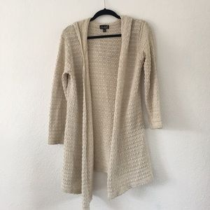 Sweater sz M