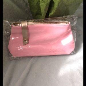 Lacoste Accessories - 💐Lacoste parfumerie pouch/ cosmetic bag💐