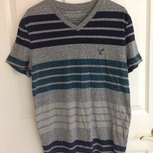 American Eagle Outfitters Other - American Eagle V-neck T-shirt