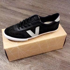 Veja Other - Brand New Veja Sneakers