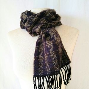 """""""SOFTER Than Cashmere"""" Scarf"""
