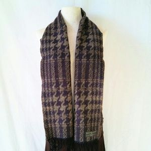 """SOFTER Than Cashmere"" Scarf"