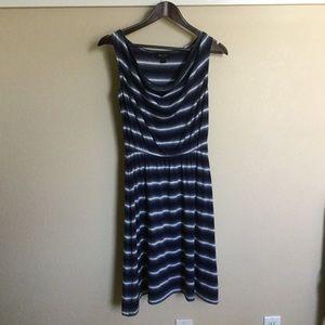 AB Studio Dresses & Skirts - Dress