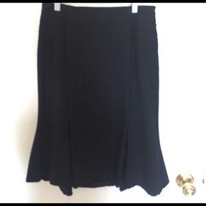 Alfani Dresses & Skirts - Alfani skirt 2P black
